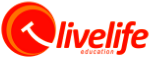 Live Life Education